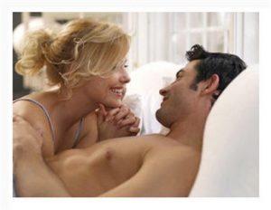 Comment bander super fort sans Viagra : 5 Astuces Clés