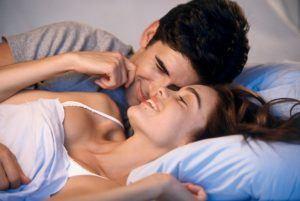comment-ameliorer-lorgasme-masculin-orgasme