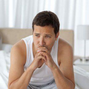 Trop de Masturbation: c'est Mauvais pour la Santé ?