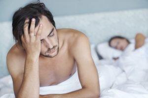 La méthode pour éviter les pannes au lit à coup sur