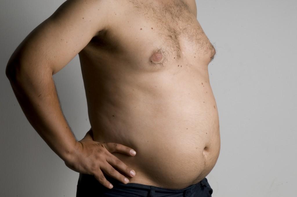 10 aliments qui font gonfler le ventre