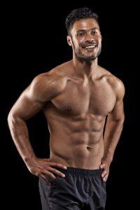 Augmentez votre taux de testostérone grâce à votre alimentation!