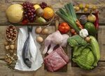 10 Aliments qui Contiennent de l'Arginine