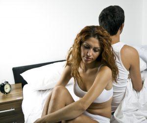 Trouble de l'érection: Un traitement naturel