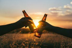 Impuissance et Alcool - La Vérité Cachée - dysfunction érectile
