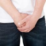 Le remède naturel contre le prostatite chronique qui fait ses preuves