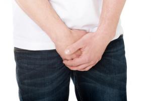 remède prostatite chronique