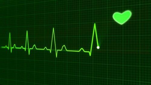 Le Cœur et les Troubles de l'Érection