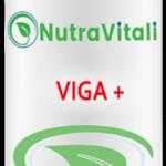 Avis sur Viga+, La Pilule pour la Santé Sexuelle des Hommes
