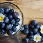 Diabète: 15 Aliments pour Réduire la Glycémie