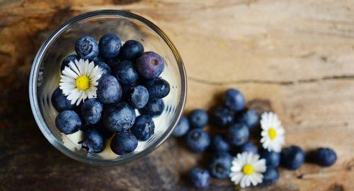 Diabète : 15 Aliments pour Réduire la Glycémie