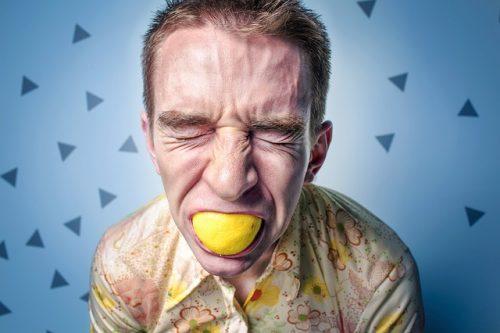 Comment Traiter le Burn Out après une Période de Stress