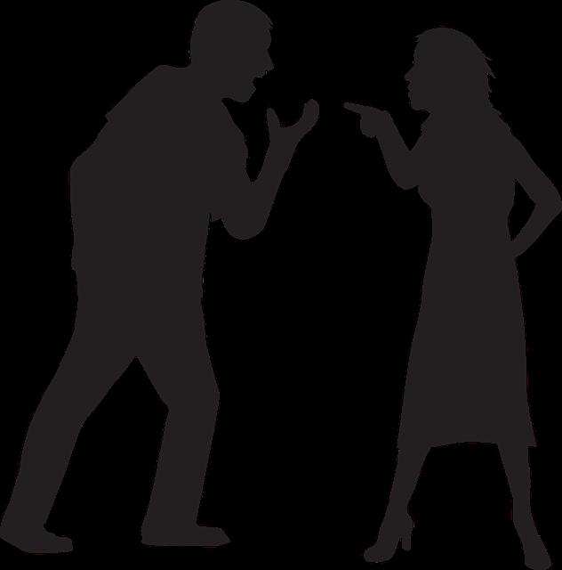 Comment Réagir Face à une Infidélité d'une Femme?